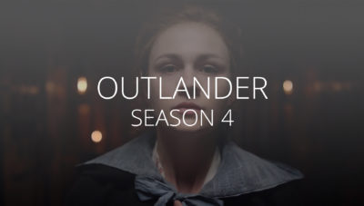 Thumbnail image Outlander season 4 trailer